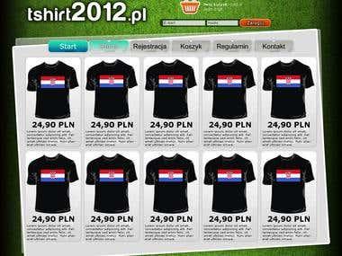 tshirt2012.pl