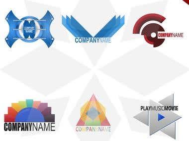 [2] Logos