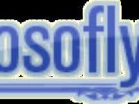 Drosofly.com - Genetic researches of Drosophila genome