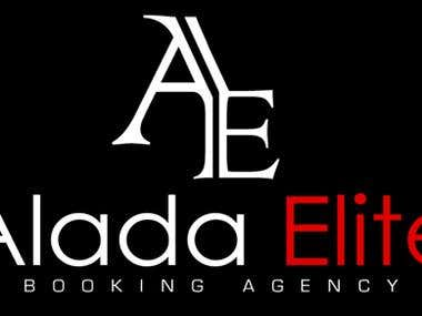 Alada Elite Booking Agency