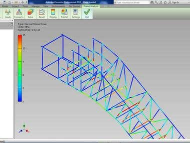 4- SOLUTION CAE 2D / 3D