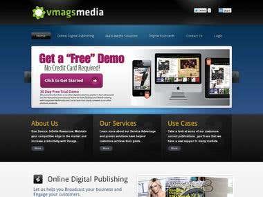 http://www.vmagsmedia.com/