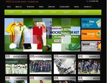 http://www.xlsport.co.uk/