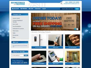 www.biometricsandbeyond.com