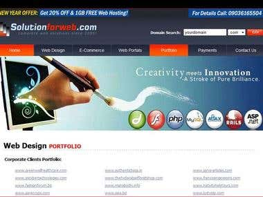 www.solution.com