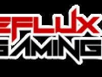EfluxGaming.