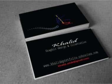 Khalid graphics