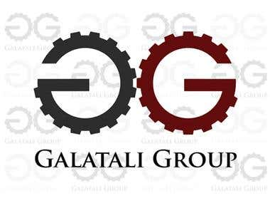 Galatali Group Logo