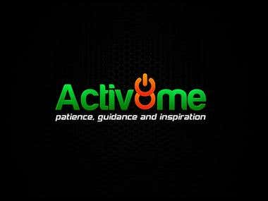 Activ8 Me