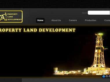 propertylanddevelopment.com