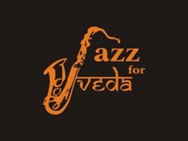 Jazz for veda