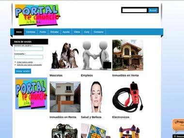 portalteanuncio.com.mx