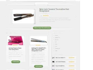 http://www.best-hair-straighteners.net/