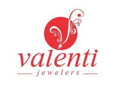 Valenti Jewelers