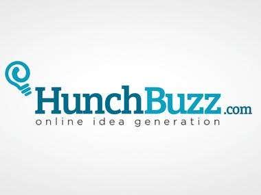 HunchB?zz