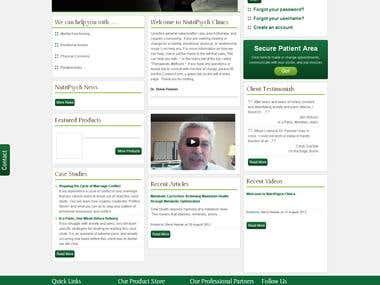 http://www.nutripsychclinics.com/