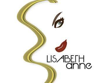Actress Logo