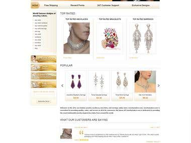 http://alisonsbusinesssolutions.com/clients/jewelrygalore/