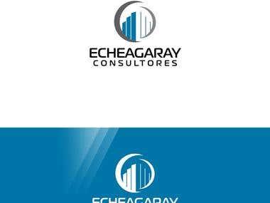 Echeagaray