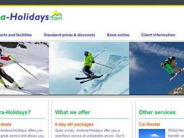 Andorra-Holidays