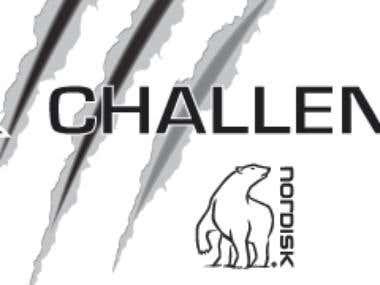 Nordisk Challenge