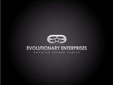 Sample Logo 3