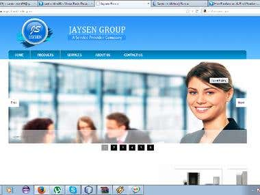 http://www.jaysengroup.com