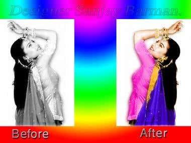 Photo Retouch_2