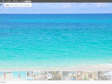 paradiseislandbeachfront.com