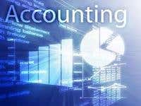 Persional Accounting Software