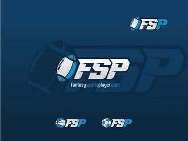 Logo Sample 1