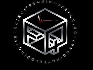 Frequincy Ent. Logos