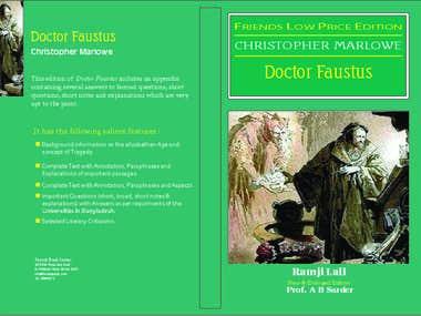 Book Design, Pad design