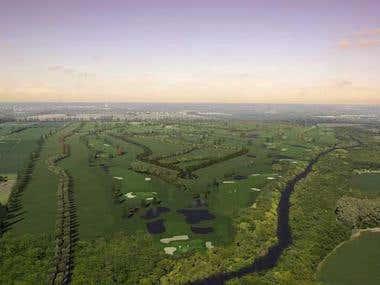 Everlinks Golf