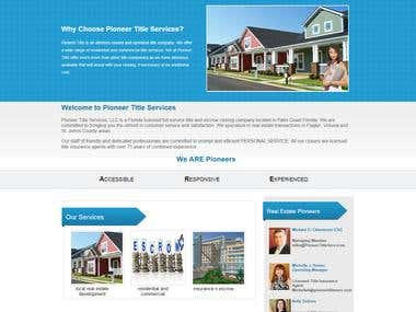 http://floridaswebdesign.com/poineer/index.html