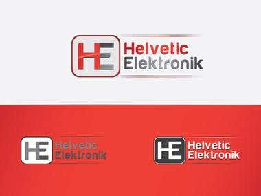 Helvetic Elektronik