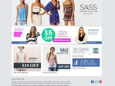 www.stylebros.com.au