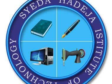 Syeda Khadeja Institute Of Technology