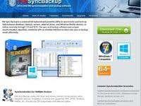 FileSyncBackup.com