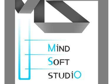 Mind Soft Studio