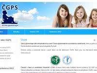 Website - medicine