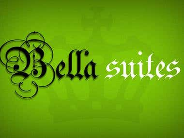 Bella Suites