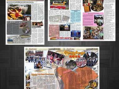 Frontline Newspaper