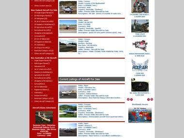 Aircraftonline.com.au
