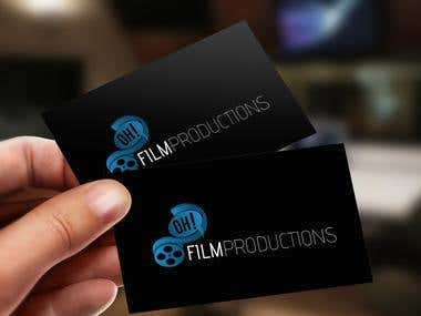 OH ! Film Productions