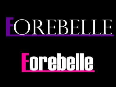Forebelle1