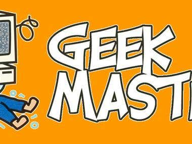 Geeks Master