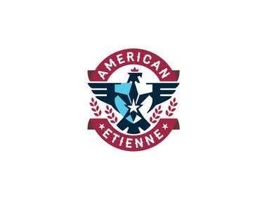 American Etienne