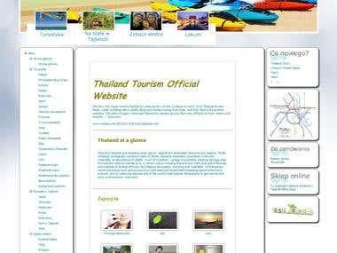 Tajlandiaonline.com