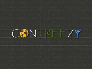 Contreezy